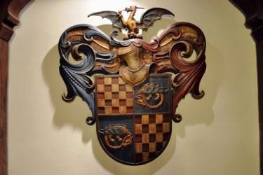 Braća Hrvatskoga Zmaja (Brotherhood of Croatian Dragons)