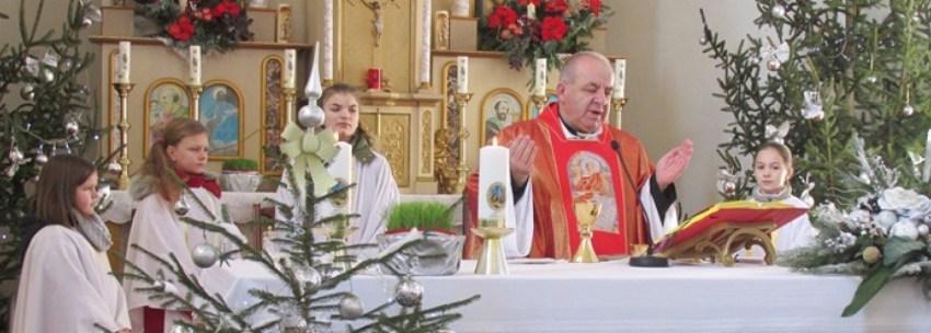 Sveti Stjepan service