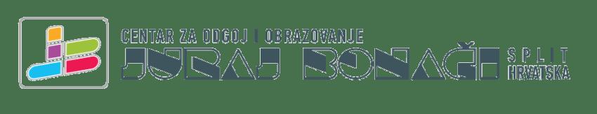 Centar za Juraj Bonači