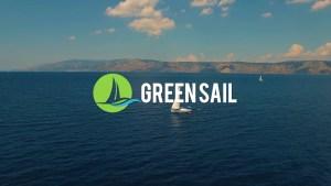 Green Sail Croatia