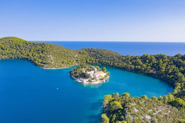How EU citizens can get temporary residence in Croatia: Guide for 2021