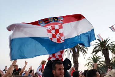 11 things to know before applying for Croatian citizenship (in 2021)