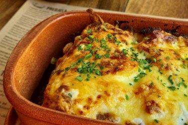 10 Croatian words to describe the texture of food