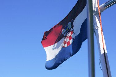 All the Croatian government ministries and what they do