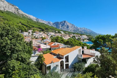 How to set up utilities for a new apartment in Croatia