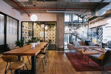 All the coworking spaces in Croatia (perfect for remote workers and digital nomads)