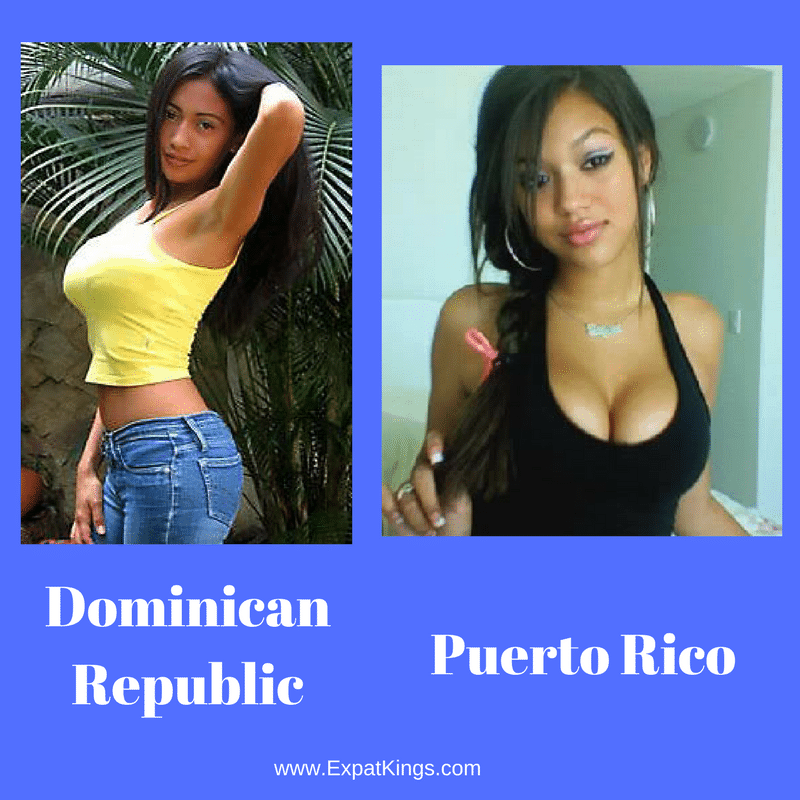 dominican girls for dating