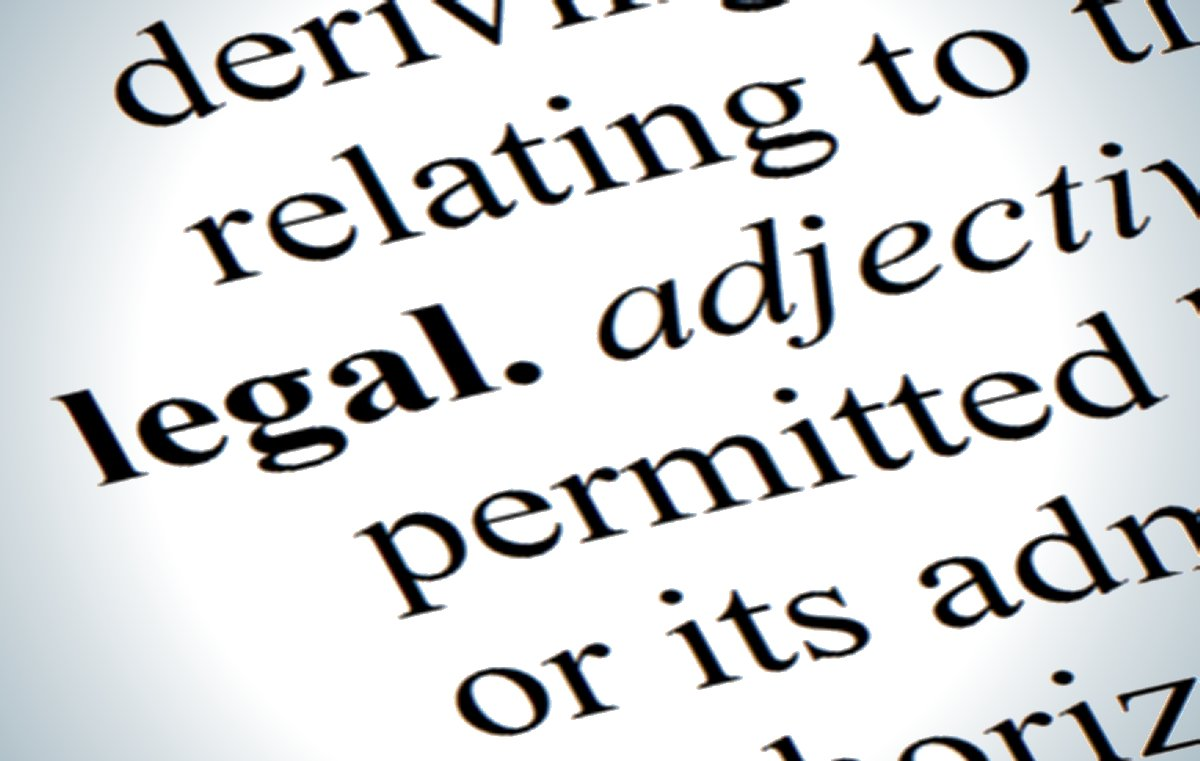 The expat legal wills blog the awkward words used in wills may be intimidating but you shouldnt let a few unusual terms turn you away from preparing your own will solutioingenieria Choice Image