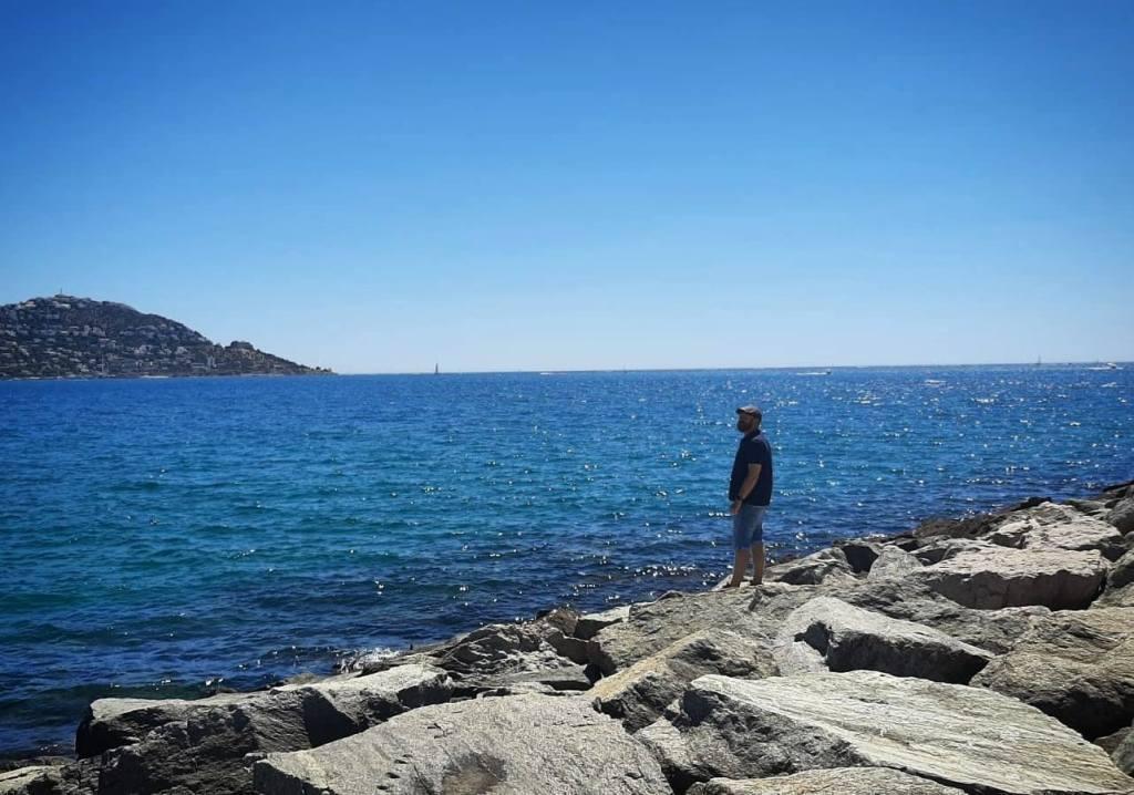 covid in catalonia