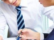 Expatriate Tax Returns - Franchise/Employment