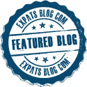 Expat blogs in USA