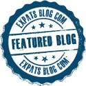 Italy expat blogs