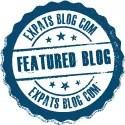 Thailand expat blogs
