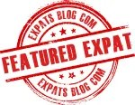 Featured Expat