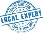 Local Expert