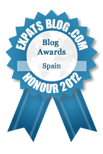 Expat Blogs Expert, Author, Featured and Contributor