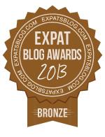 Expat blogs in Japan