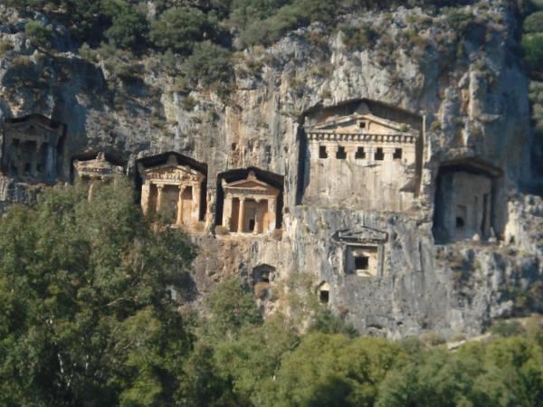 Closest Greek Restaurants Me