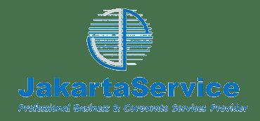 JakartaService.com