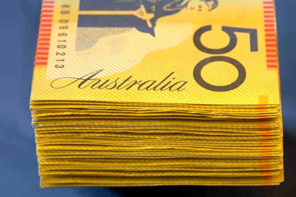 transfer money home