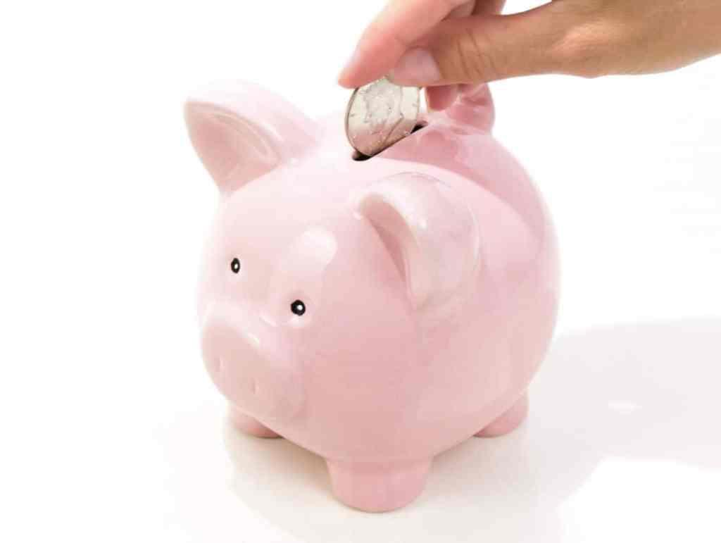 superannuation contributions for australian expats