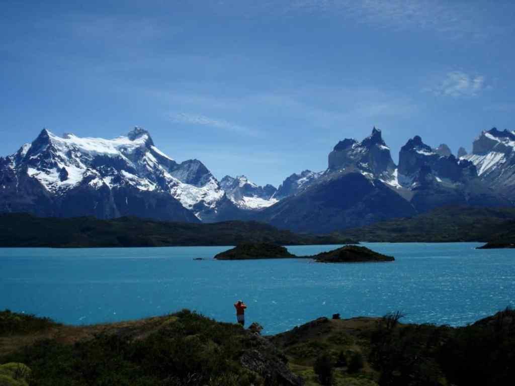 Chilean tax for australian expatriates