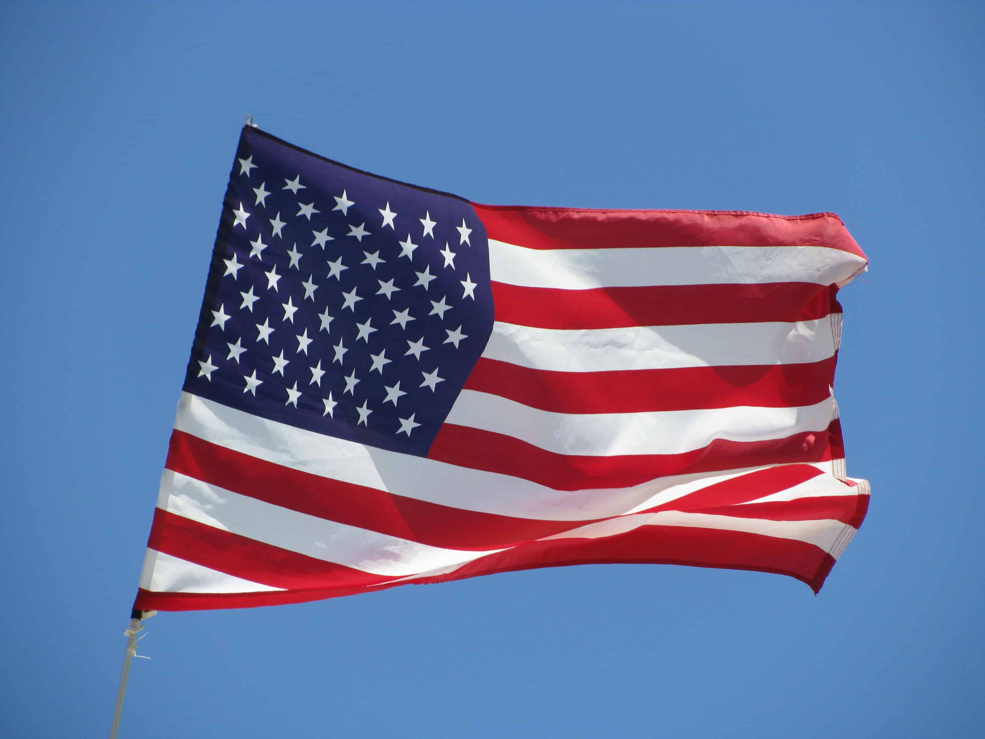 USA tax brief for Australian expats