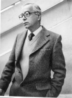 Hermínio Miranda, pesquisador, escritor e tradutor de grande conceito.