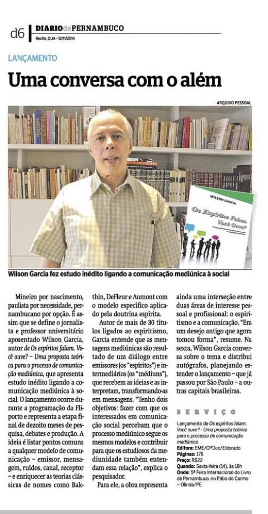 original_prez-1024- Diário de Pernambuco recorte2