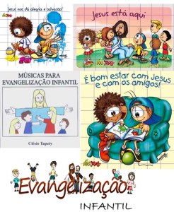 evangelizacao-infantil