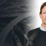 Q & A with Simon Bunegar of CX North America