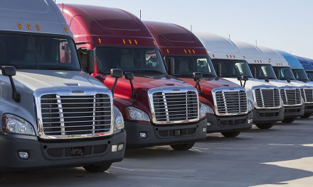 The Road to Fleet Owner: Making the Transition