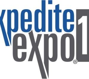 Expedite Expo 2016 Equips Truckers to Succeed for the Long Haul