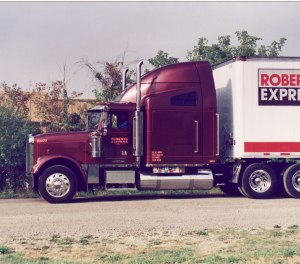 7 BIG Changes in Expedite Trucking Since the 90's