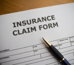 The Insurance Zone – 'Hired Auto' is not 'Cargo'