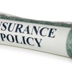 The Insurance Zone – Rules of the Road
