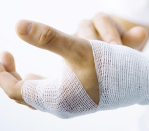 The Insurance Zone – Work Accident or Occupational Accident?