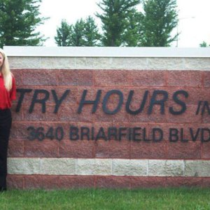 Try Hours Expedited Services, Incorporated Expands Fleet Size and Service Areas
