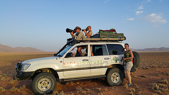 Fully Equipped Land Cruiser Ideal For Overland In Africa – South Africa – €10,500