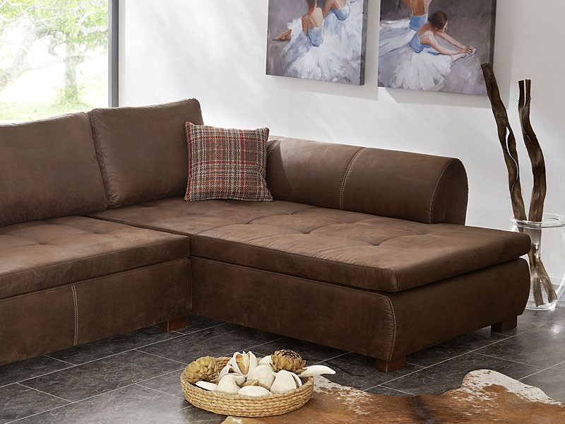 20170311155303 Esszimmer Sofa Antik Easinext Com