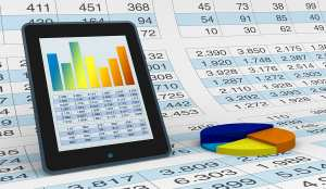 Expense Report Software Versus Spreadsheets