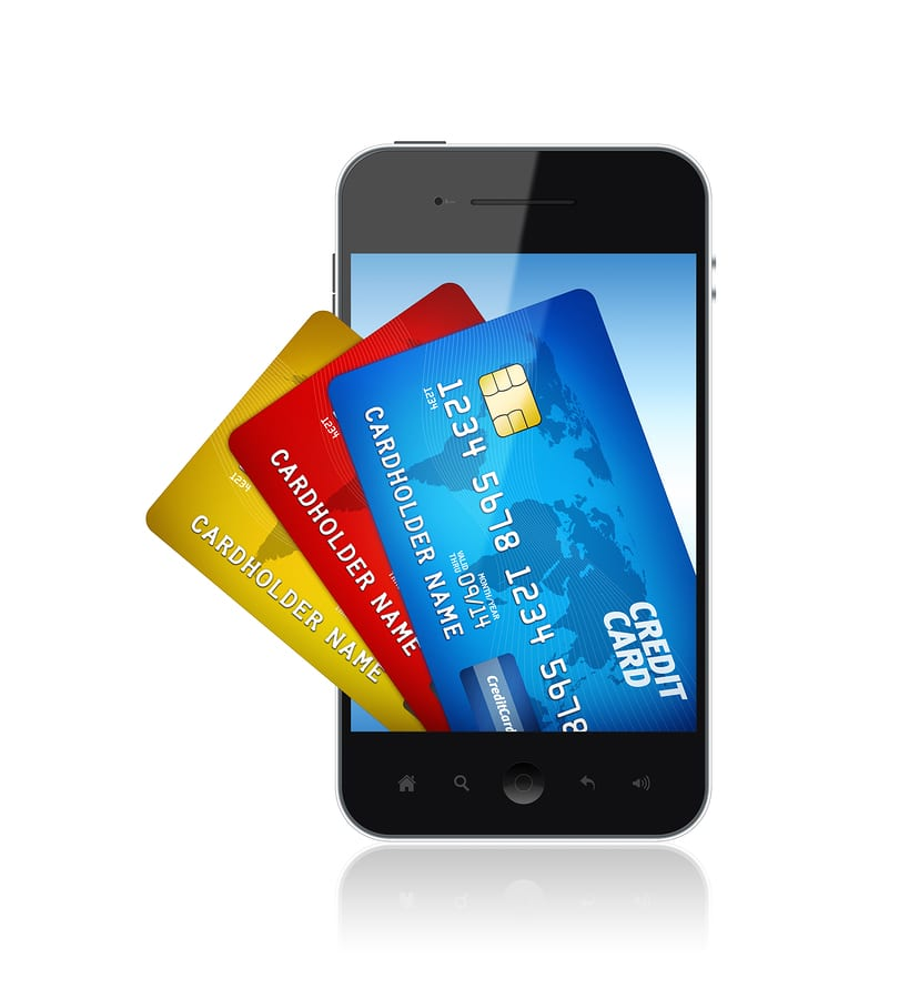 Link A Company Credit Card To Automated Expense Report Software For Ultimate Efficiency