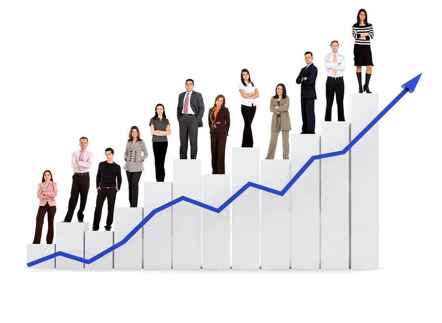 Streamline Your Business To Make More Money