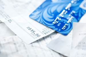 Receipt Imaging Closes One Of The Major Loopholes Of Travel Expense Reports