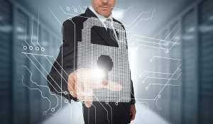 Online Expensing Software Helps Secure Your Expense Report Data Against Intruders