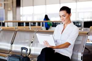 Ease Of Approval Is Key For Supporting Expense Report Flexibility