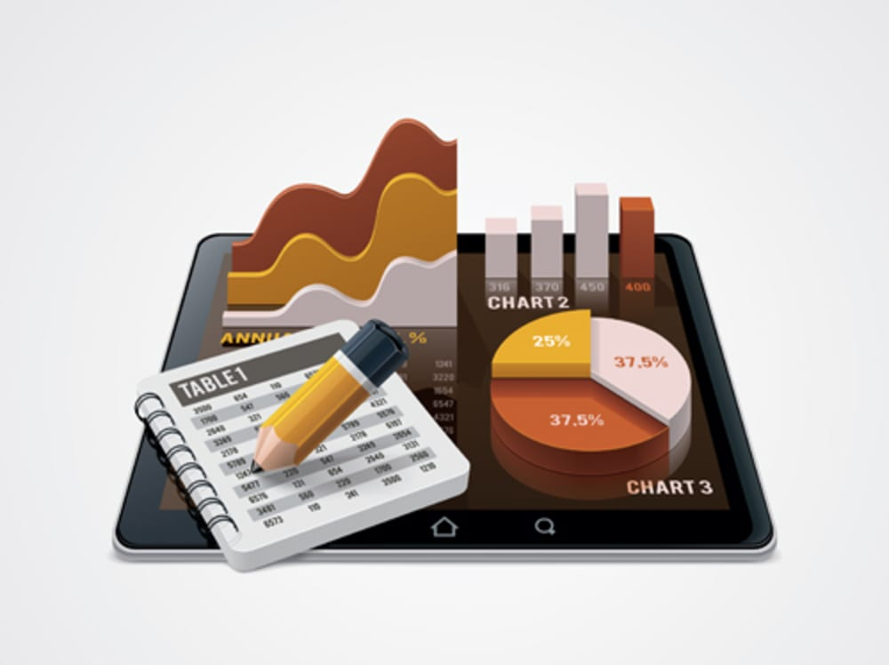 Audit Your Travel Expense Report Policies Today To Make Life Easier For Your Executives