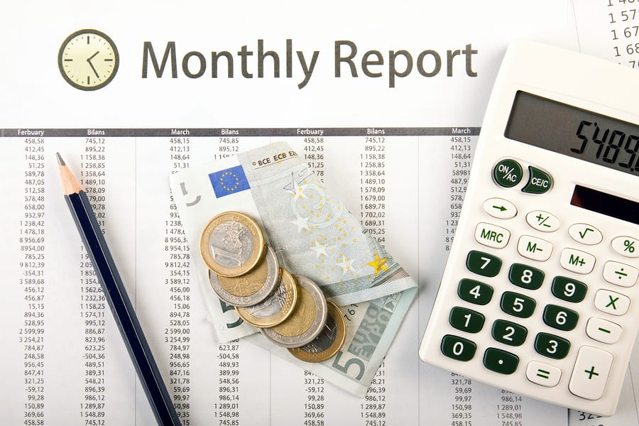 Automated Expense Reports Are A Must For Your Company