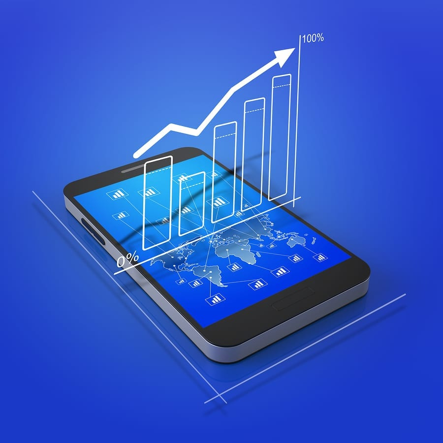 How An Expense Report App Can Help You And Your Team