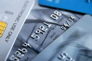Credit Card Integration And Your Expenses Report Process